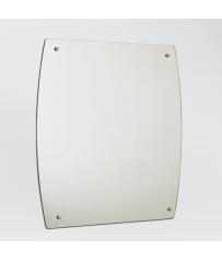 Καθρέφτης ανακλινόμενος 45x60 εκ. ΑΜΕΑ Ponte Giulio F41-JPS-20