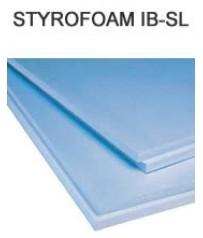 DOW STYROFOAM IB-SL-A / ETICS 100mm