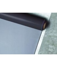 Danopol FV 1.2 - Θερμoπλαστική Στεγανωτική μεμβράνη PVC