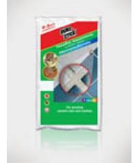 Durostick Αρμόστοκος πλακιδίων & μαρμάρων 0-3 mm