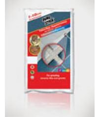 Durostick Αρμόστοκος πλακιδίων 1-10mm