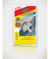 Durostick Αρμόστοκος πλακιδίων&πετρών 5-20 mm