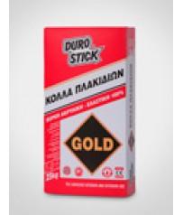 Durostick GOLD κόλλα πλακιδίων
