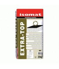 Isomat Σκληρυντικό επιφανείας βιομηχανικών δαπέδων EXTRA-TOP
