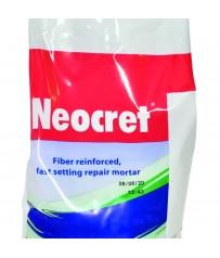 Επισκευαστικά NEOTEX  Neocret