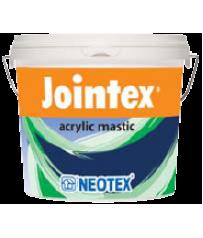 Επισκευαστικά NEOTEX  Jointex