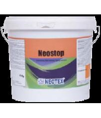 Επισκευαστικά NEOTEX  Neostop