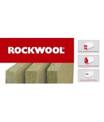 ROCKWOOL Πετροβάμβακας Multirock C