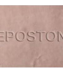 TEPOSTONE Σχιστόλιθος