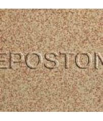 TEPOSTONE Tepogranite γρανιτοσοβάς