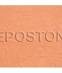 TEPOSTONE Tepoplaster ακρυλικός σοβάς