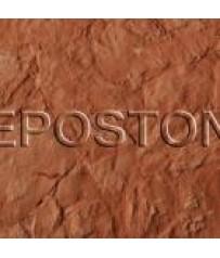 TEPOSTONE έυκαμπτη τεχνητή πέτρα σειρά XP