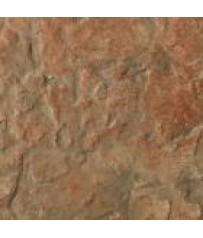 TEPOSTONE έυκαμπτη τεχνητή πέτρα σειρά Γή