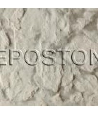 TEPOSTONE έυκαμπτη τεχνητή πέτρα σειρά village