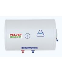 Ηλεκτρομπόϊλερ Velvet Eco glass 100lt