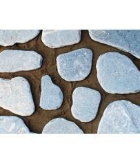 Ακανόνιστη Πέτρα Αντίκ Καβάλας