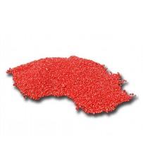 Χρωματιστή Ψηφίδα Κόκκινη