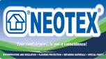 NEOTEX